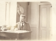 K. E. Sööt 1904. a. - KM EKLA