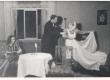 """H. Vuolijoe """"Vastumürk"""" """"Vanemuises"""" [juun., 1940] - KM EKLA"""