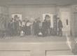 """O. Lutsu """"Laul õnnest"""" """"Vanemuises"""" 1915. a. (III v.) - KM EKLA"""