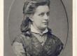 L. Koidula 1877. a.  - KM EKLA