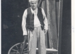 "H. Raudsepp'a ""Vedelvorst"" ""Vanemuises"" 19. okt. 1939/40 - KM EKLA"