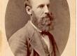 August Weizenberg (1837-1921), skulptor - KM EKLA