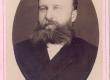 Eisen, M.J.(1857-1934) - KM EKLA