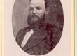 C. R. Jakobson - KM EKLA