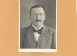 Ernst Enno (1875-1934), luuletaja - KM EKLA
