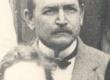 Ernst Enno (Väljavõte Maavalitsuse grupipildilt) [1930] - KM EKLA