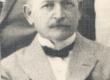 Ernst Enno (Väljavõte  grupipildist) [1928/29] - KM EKLA