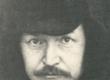 Ernst Enno - KM EKLA