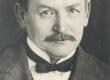 Ernst Enno [1924/1925] - KM EKLA