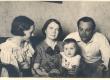 E. Enno perekond pärast tema surma - KM EKLA