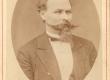 Ado Grenzstein (1849-1916) - KM EKLA