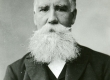 Hugo Treffner 1903. a. - KM EKLA
