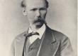 J. Köler 1869.a. - KM EKLA