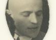A. Adson, kirjanik - KM EKLA