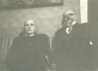 Artur Adson ja Ants Laikmaa  - KM EKLA