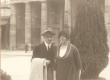 M. Under ja A. Adson [1921] - KM EKLA