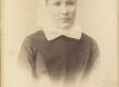Marie Underi õde Eva - KM EKLA