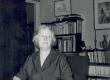Marie Under 1966 - KM EKLA