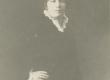Marie Under 1915. a. - KM EKLA