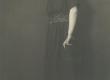 Marie Under 1922. a. Tallinnas - KM EKLA