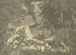 Hedda Hacker 1925. a. suvel Toilas - KM EKLA