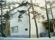 Fr. Tuglase Majamuuseum Tallinnas Väikese Illimari 12. 1979 - KM EKLA