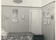 Fr. Tuglase kodus Nõmmel I korruse väike tuba - KM EKLA