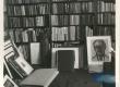 Fr. Tuglase töötuba tema kodus Nõmmel - KM EKLA