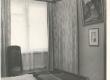 Fr. Tuglase kodus Nõmmel II korruse magamistuba - KM EKLA
