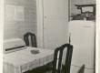 Fr. Tuglase köök tema kodus Nõmmel - KM EKLA