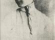 Marie Under [1905. Moskvas] - KM EKLA