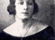 Marie Under [1925. a. kevadel] - KM EKLA