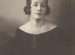 Marie Under Tartus 1925 - KM EKLA
