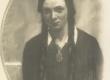 Dagmar Hacker. A. Laikmaa maal 1919 - KM EKLA