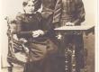 Aino Kallas ema ja õega - KM EKLA