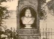 J. W. Jannseni haud Tartu Maarja kalmistul - KM EKLA