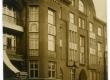 Tallinn. Tatari tn, A. Buschi maja, A. Laikmaa elukoht - KM EKLA