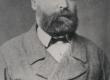 Ernst Peterson-Särgava isa Jüri Peterson - KM EKLA