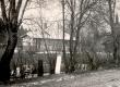 Ernst Peterson-Särgava maja (?) 4. V 1955 - KM EKLA