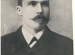 Ernst Peterson-Särgava 1893. a. Orig.: P. Ambur, E. Särgava loomingu probleemistikust, tahvel IV - KM EKLA