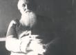 Ernst Peterson-Särgava 1950-ndatel aastatel - KM EKLA