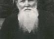 Ernst Peterson-Särgava - KM EKLA