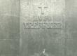 H. Treffneri haud Tartus Raadi kalmistul - KM EKLA