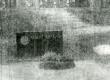 Kivikas, Albert haud Tallinnas Metsakalmistul - KM EKLA