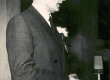 August Gailit - KM EKLA