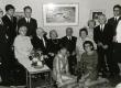 August Mälgu 70. sünnipäev 1970. a - KM EKLA