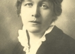 Marie Under - KM EKLA