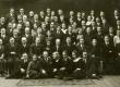 """""""Veljesto"""" 1935 - KM EKLA"""