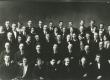 EÜS Ühendus aastapäev 1926. a. - KM EKLA