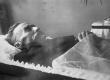 August Kitzberg kirstus 1927 - KM EKLA